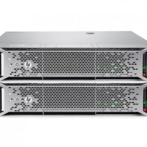 HC 380 Appliance for VDI