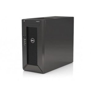 MÁY CHỦ DELL POWEREDGE T30 E3-1225 V5, RAM 8GB