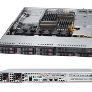 SuperServer 1027B-URF