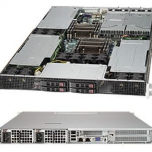SuperServer 1027GR-TRF-CG