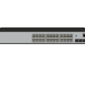 Switch-FNS-PoE-24-port-400x300