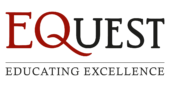 EQuest Academy