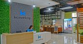 Kico-CoWorking Space